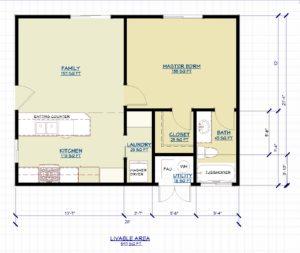 Simi Valley adu, Simi Valley adu regulations, Simi Valley adu plans, Simi Valley adu designers, adu designers in Simi Valley